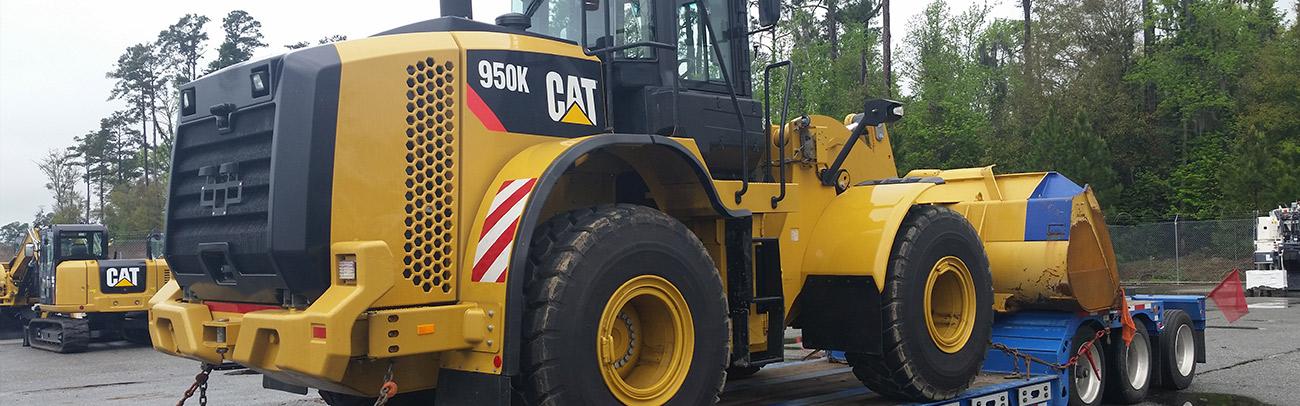950K Cat